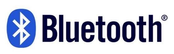 Моддинг ноутбука, установка bluetooth-адаптера