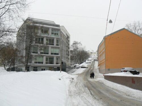 http://img-fotki.yandex.ru/get/3814/simba64.6/0_3829b_d663278d_L.jpg