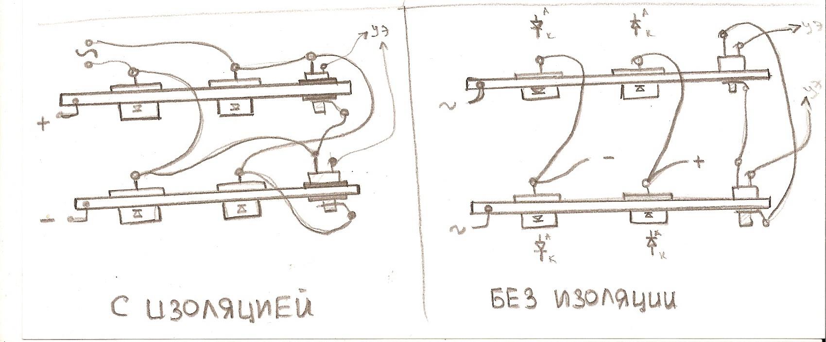 инструкция по эксплуатации для восхода м3