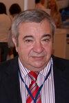 проф. Радзинский В.Е.