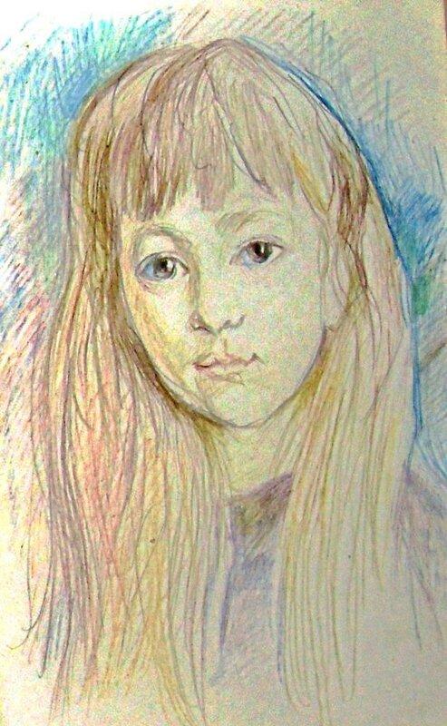 Выставка картин Тилькиева В.А. (24)