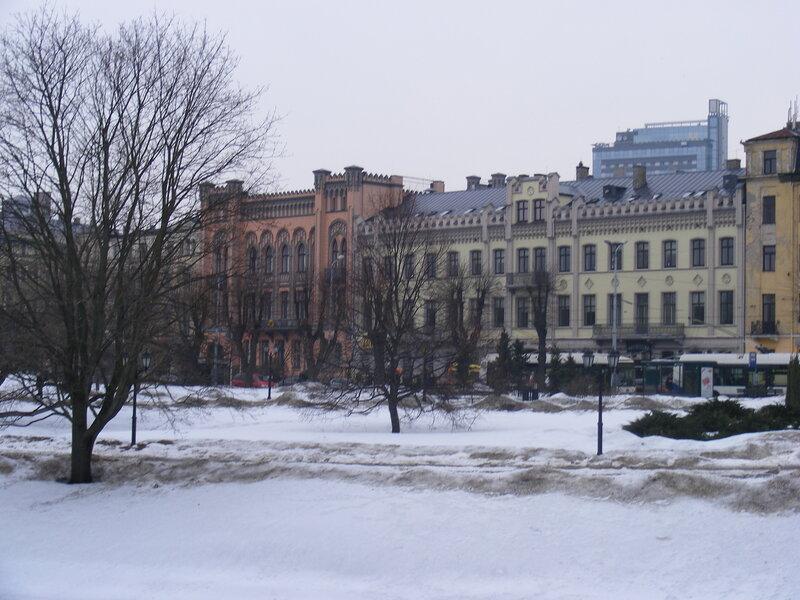 http://img-fotki.yandex.ru/get/3814/ungehindert.1/0_34116_8ed75a66_XL