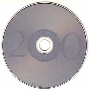 2010-BEST SELECTION (ver. c) 0_36fb0_89a404b1_M