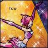 """Винкс Магазин аватарок """"The Magic"""" 10 выпуск!"""