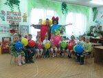 Плющева Елена Евгеньевна - Сценарий на день рождения девочки с Феей и Бабой Ягой!