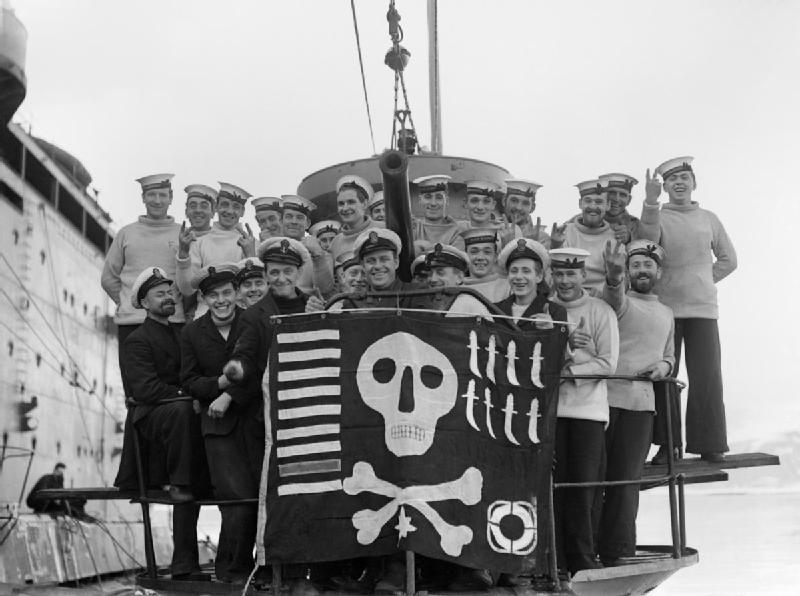 HMS Utmost.jpg