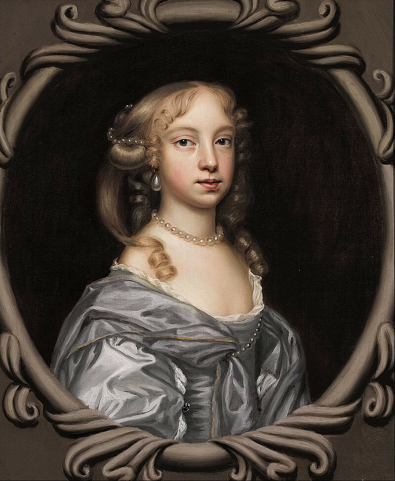 Mary_Beale_-_Mary_Wither_of_Andwell_-нач. 1670.jpg