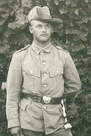 Schutztruppe Walter Sobtzick 3.jpg