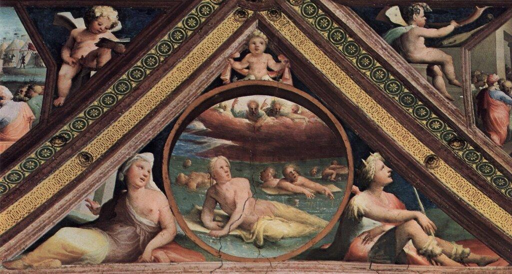 domenico-beccafumi-freskenzyklus-im-ehemaligen-palazzo-bindi-segardi-tondo-im-gewoelbezwickel-die-sintflut-00442.jpg