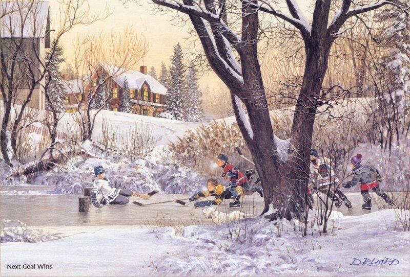Douglas R. Laird