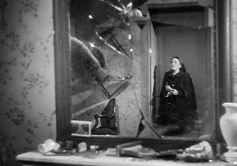 1943 - Ворон (Анри-Жорж Клузо).jpg