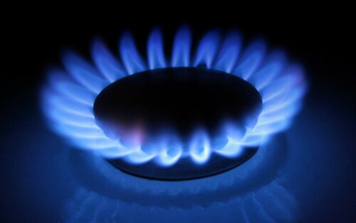 Тариф на природный газ в Молдове снова могут пересмотреть