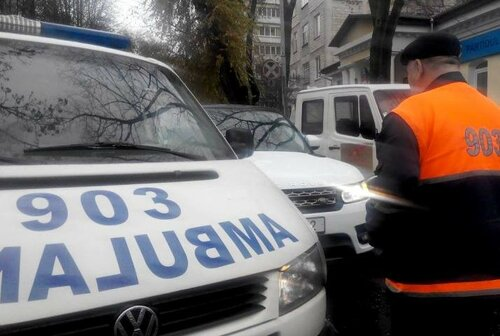 Семья из села Нишкань погибла от отравления угарным газом