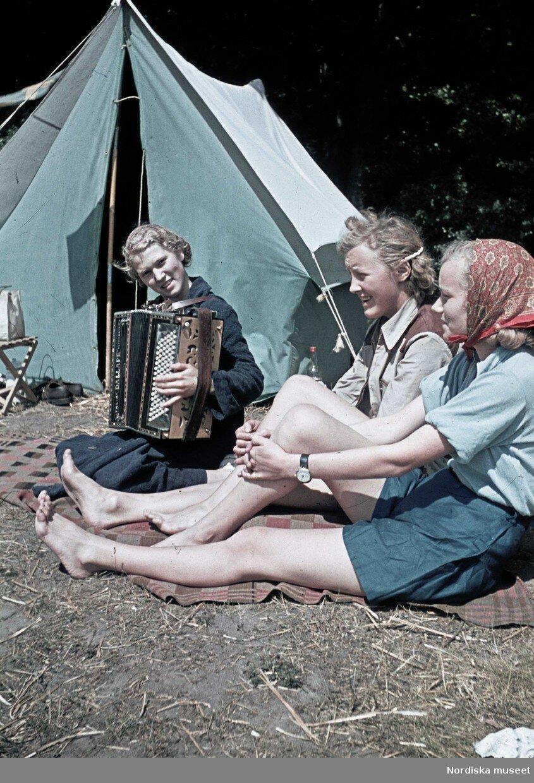 1939 Sweden by Lundh Gunnar.jpg