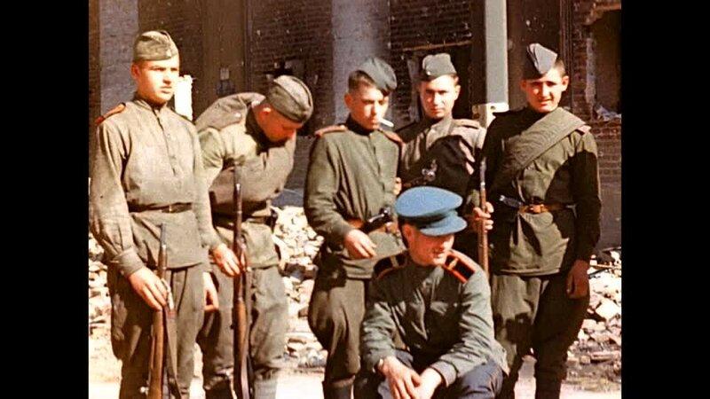 1945 Берлин3.jpg