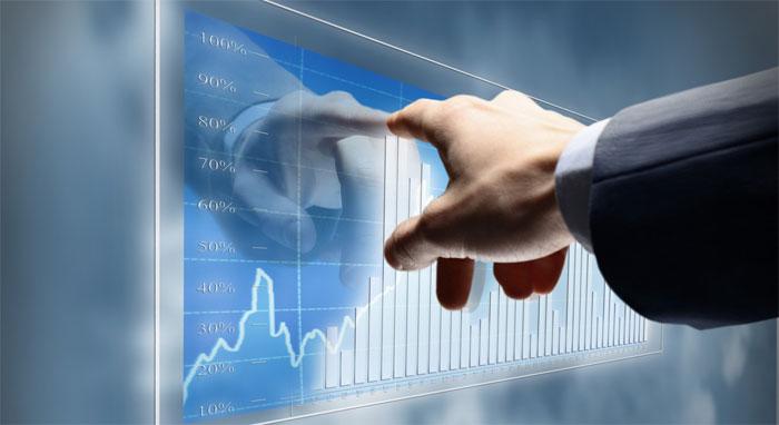 Популярные стратегии трейдинга бинарными опционами