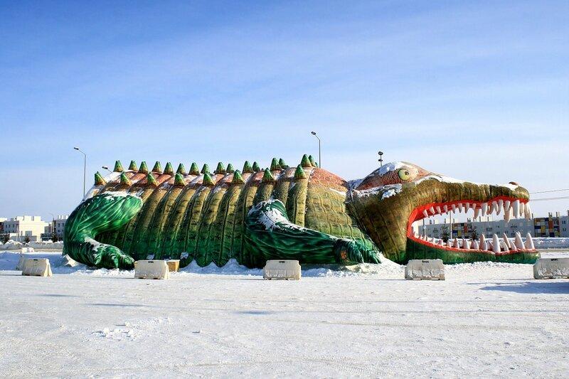 Кошелев январь 006.JPG