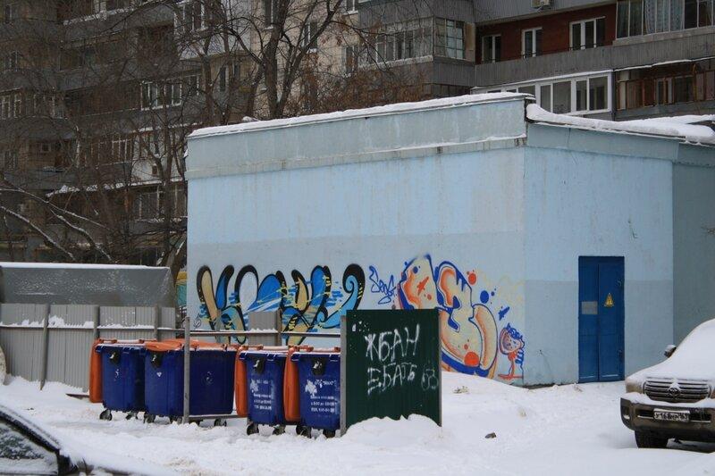 Прогулка после снегопада 081.JPG