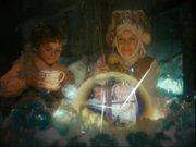 http//img-fotki.yandex.ru/get/38180/176260266.69/0_20767a_d16c1a04_orig.jpg