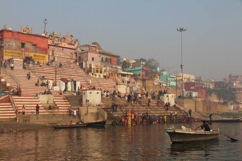 Навстречу приключениям... Индия... - Страница 2 0_10dee9_97ec65f9_XL