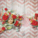 00_Spring_Florals_WendyP_x03.jpg