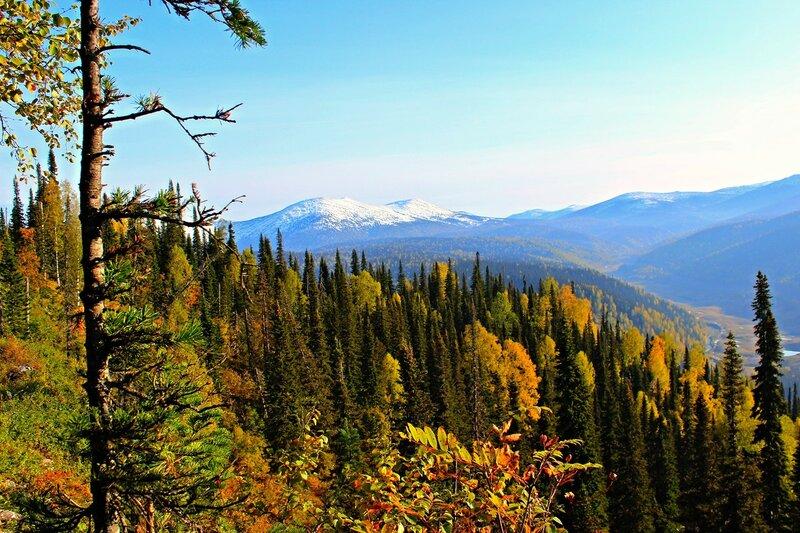IMG_0577.JPG Сентябрь в горах