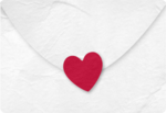 envelop1.png