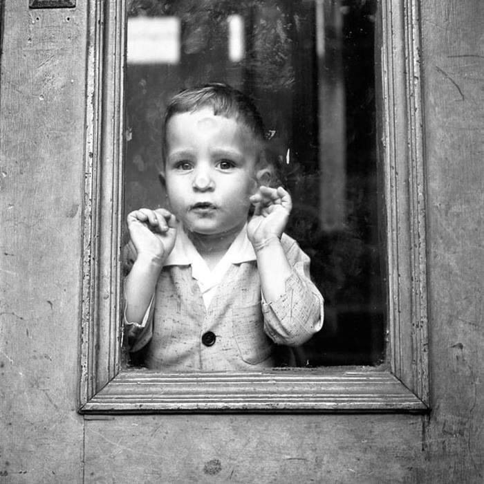 Гениальный уличный фотограф Вивьен Майер 0 13c10f d688bb06 XL