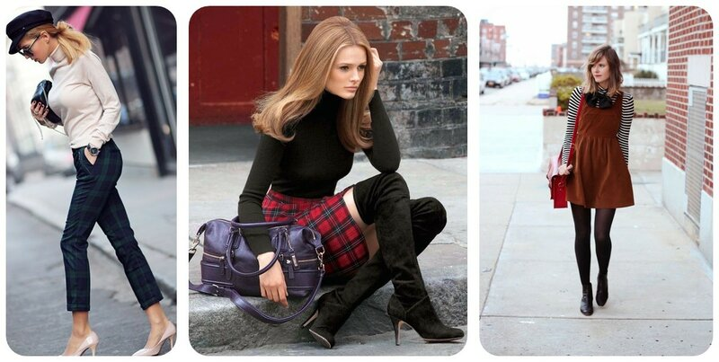 0 1baaf7 d718dc5f XL Водолазка: 6 модных направлений популярной одежды