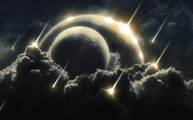 планета (4).jpg