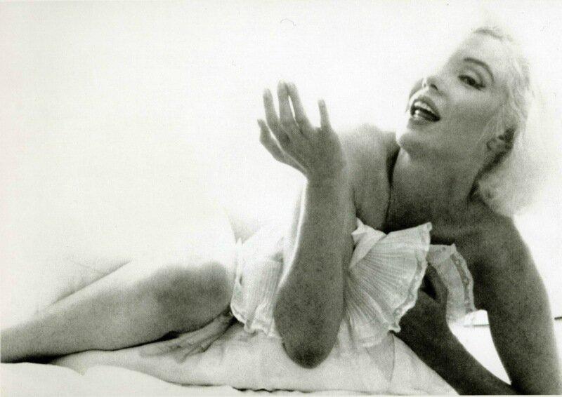 Скандальные фото обнаженной Мэрилин Монро 0 1cd004 6faac59c XL