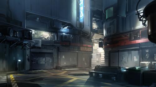 Halo 5 Децимация Спартанцев [Spartan Decimation]