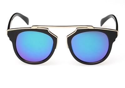 Как выбрать модные и недорогие солнцезащитные очки (1 фото)