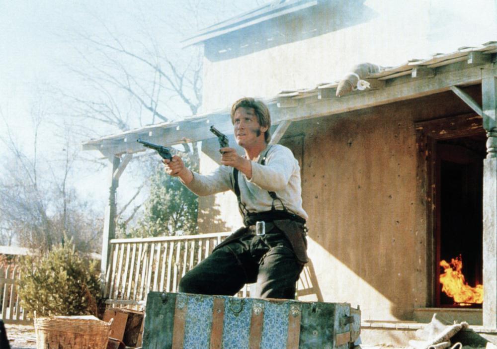 Билли Маккарти прожил всего 21 год, и при жизни он был малоизвестным преступником с Дикого Запада, у
