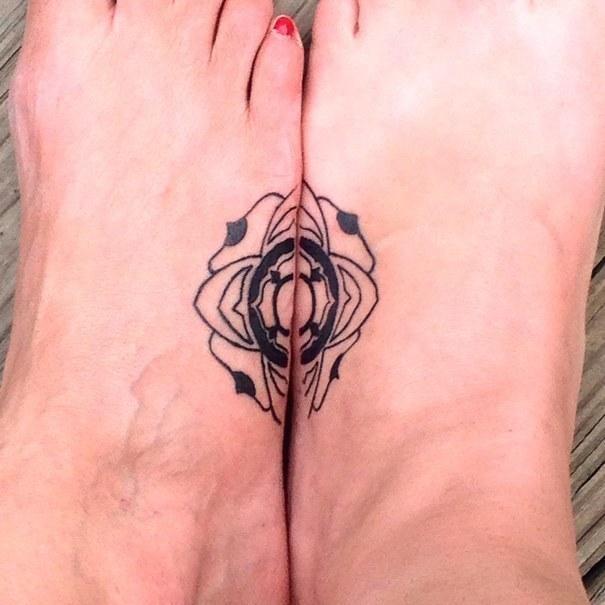 парные-татуировки-фото40.jpg