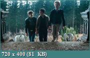 http//img-fotki.yandex.ru/get/38180/3081058.30/0_155e65_88544e8f_orig.jpg