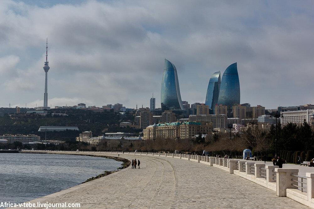 Baku-8790.JPG