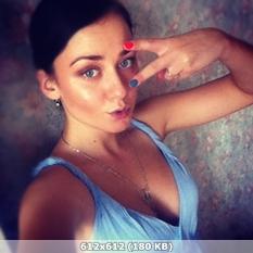 http://img-fotki.yandex.ru/get/38180/348887906.6b/0_1528c1_343a0dcf_orig.jpg