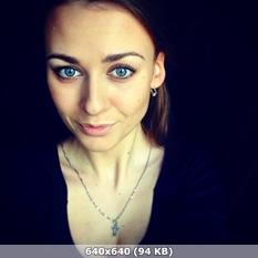 http://img-fotki.yandex.ru/get/38180/348887906.6c/0_152903_5d1113fc_orig.jpg