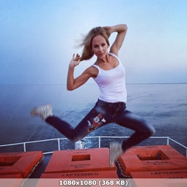http://img-fotki.yandex.ru/get/38180/348887906.80/0_1540de_a0f10d86_orig.jpg