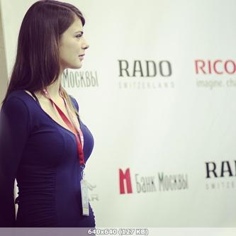http://img-fotki.yandex.ru/get/38180/348887906.a7/0_1581c8_863a67b9_orig.jpg