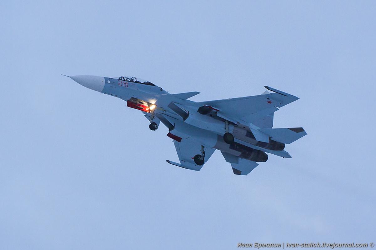 Рига Киев авиабилеты от 7340 руб расписание самолетов