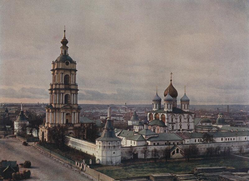 418354 Новоспасский монастырь.jpg