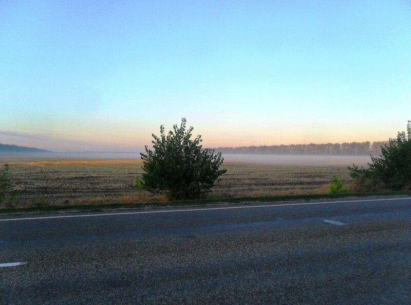 Ложился на поля туман ... SAM_3586.JPG
