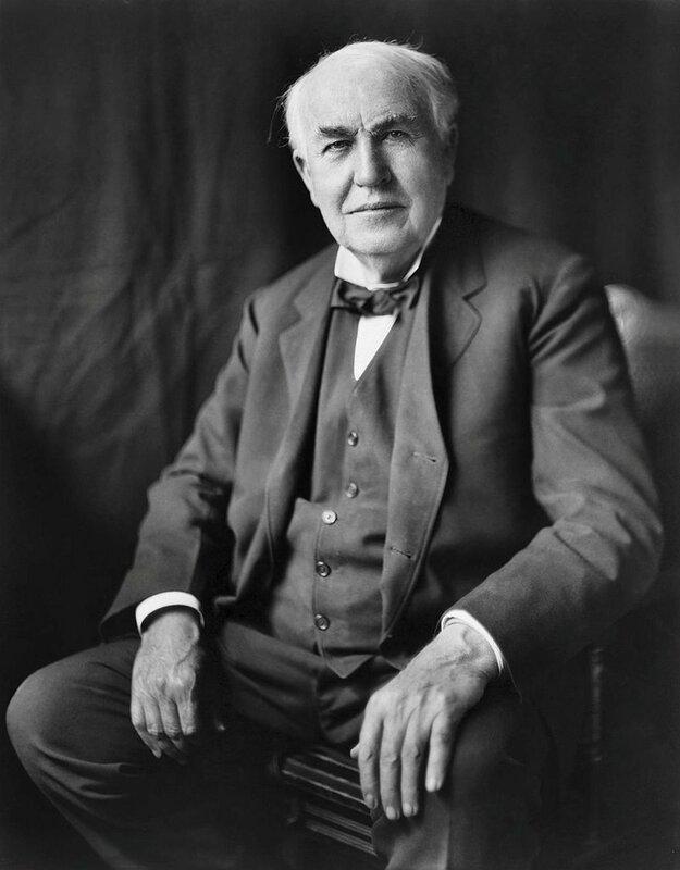 Томас Эдисон -Thomas_Edison2.jpg