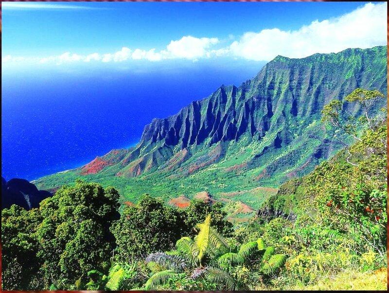 Гавайи (88).jpg