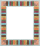 TAS_W4EBT0115_Dreamn4everDesigns_frame 4.png