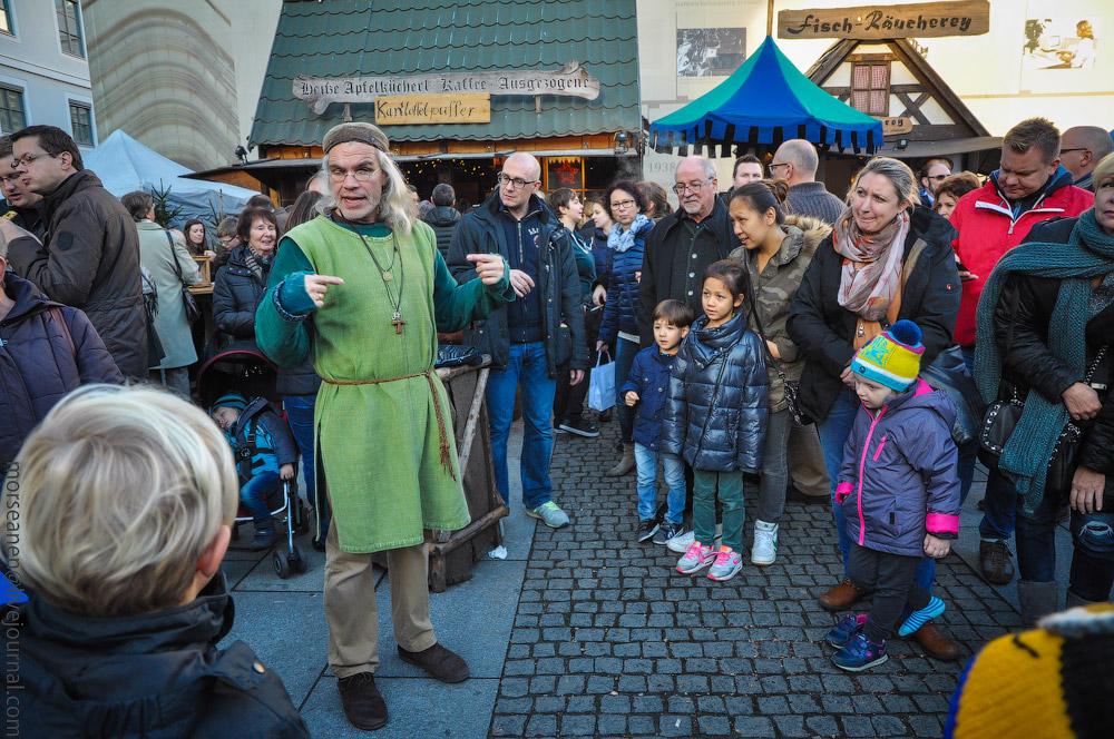 Mittelaltermarkt-(26).jpg