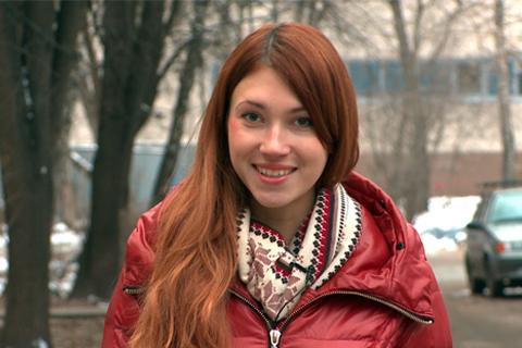 Степанова.jpg
