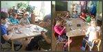 Белякова Любовь Викторовна - Детские работы ко дню Защитника Отечества